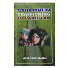 Children Trafficking in Pakistan