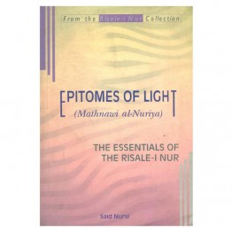 Epitomes of Light