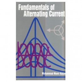 Fundamental of Alternating Current