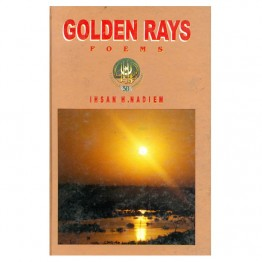 Golden Rays Poems