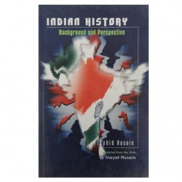 Indian History Background and Perspective