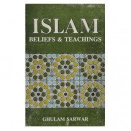 Islam Beliefs and Teachings