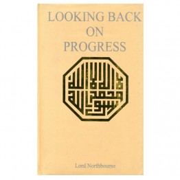Looking Back on Progress