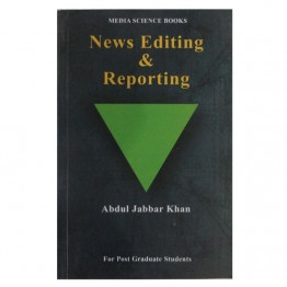 News Editing & Reporting