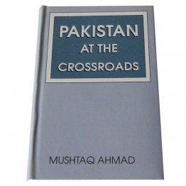 Pakistan at the Crossroads