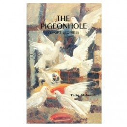 The Pigeonhole (Short Stories)