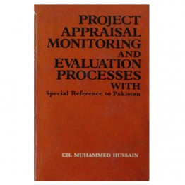 Project Appraisal Monitoring and Evaluation Processes