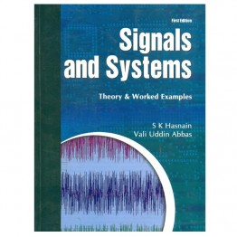 Signals and Systems Theory & Worked Examples