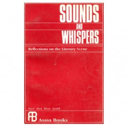 Sounds and Whispers