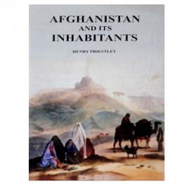 Afghanistan and  Its Inhabitants