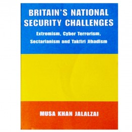 Britain's National Security Challenges